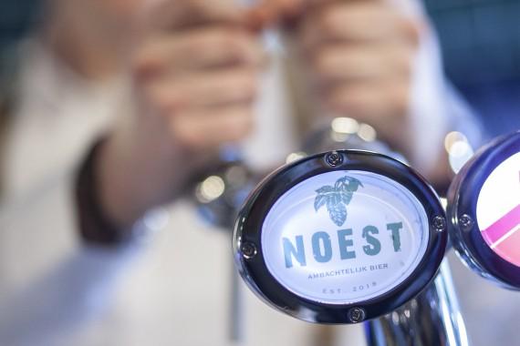 Opening restaurant Knoest-23 klein.jpg