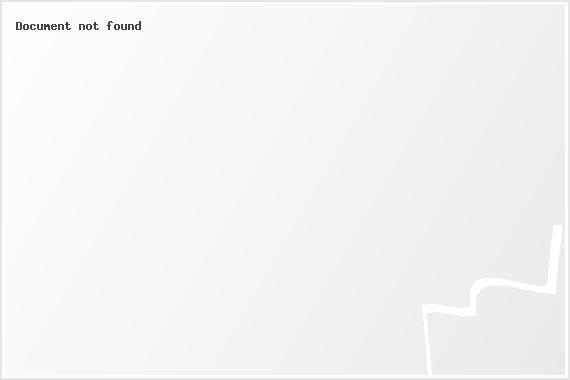 Opening restaurant Knoest-41 klein.jpg